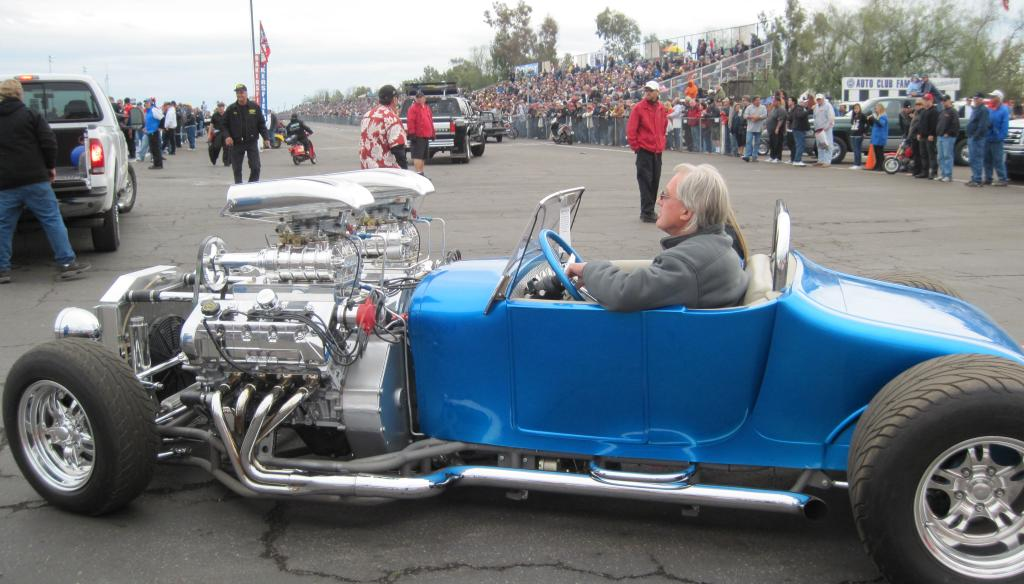 Sturgis Motorcycle Rally: Double Trouble Hot Rod & the ...  |Double Trouble Hot Rod